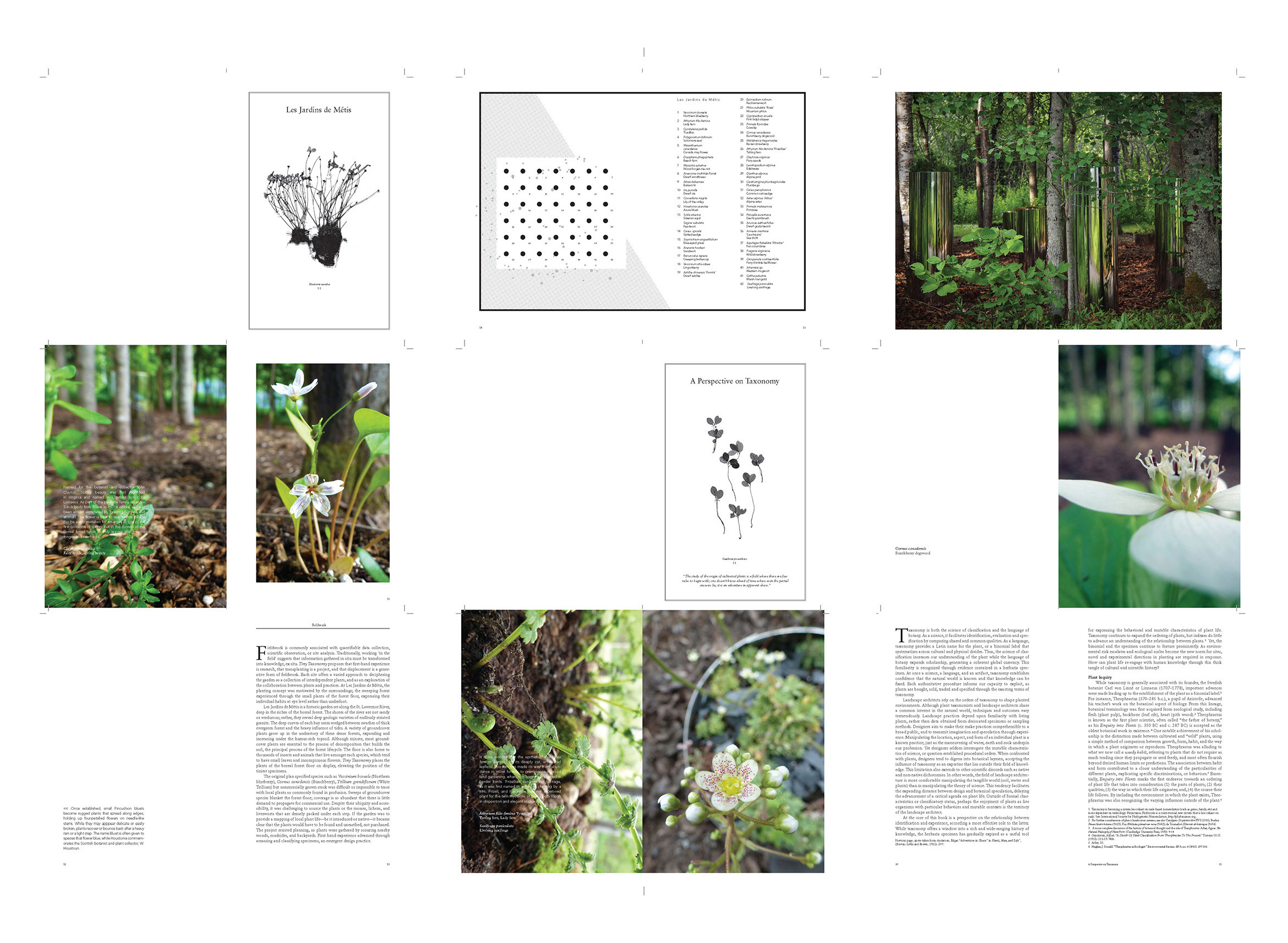 Pages from RSE_2017 portfolio 2-4_Page_1