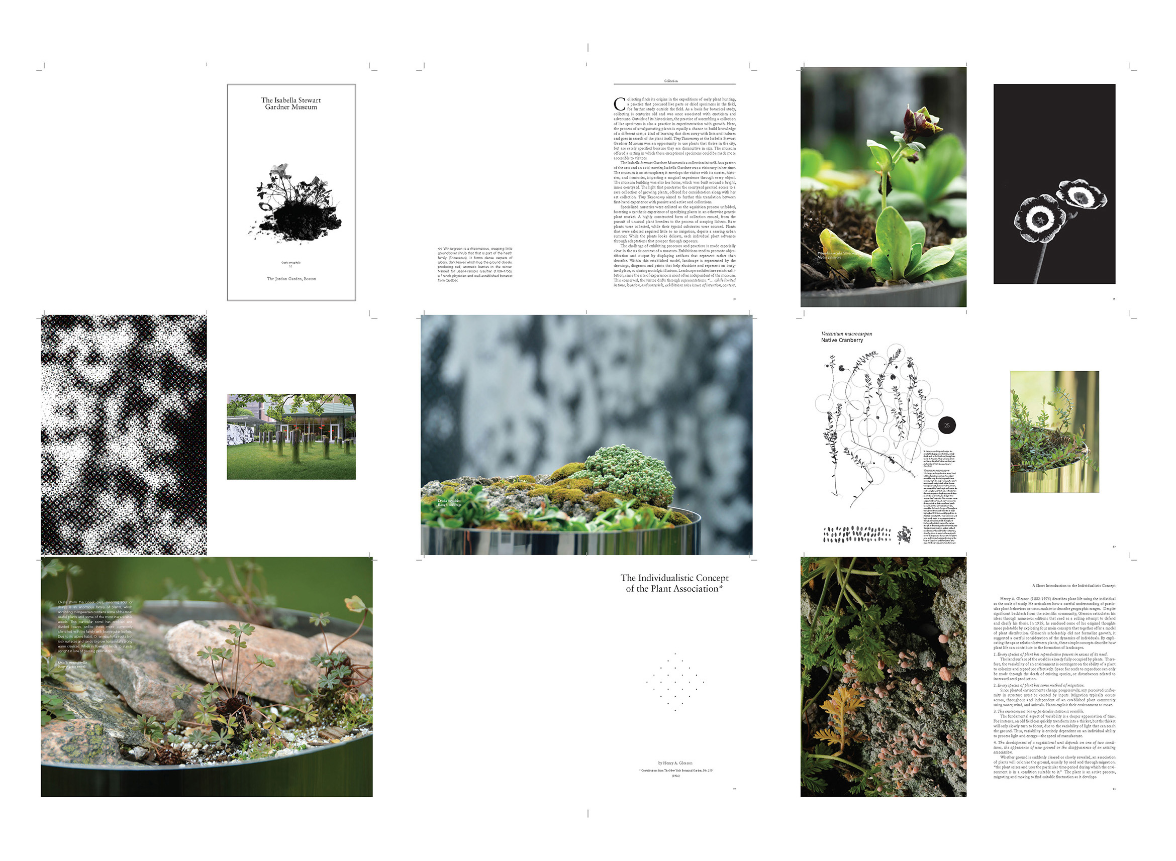 Pages from RSE_2017 portfolio 2-4_Page_2