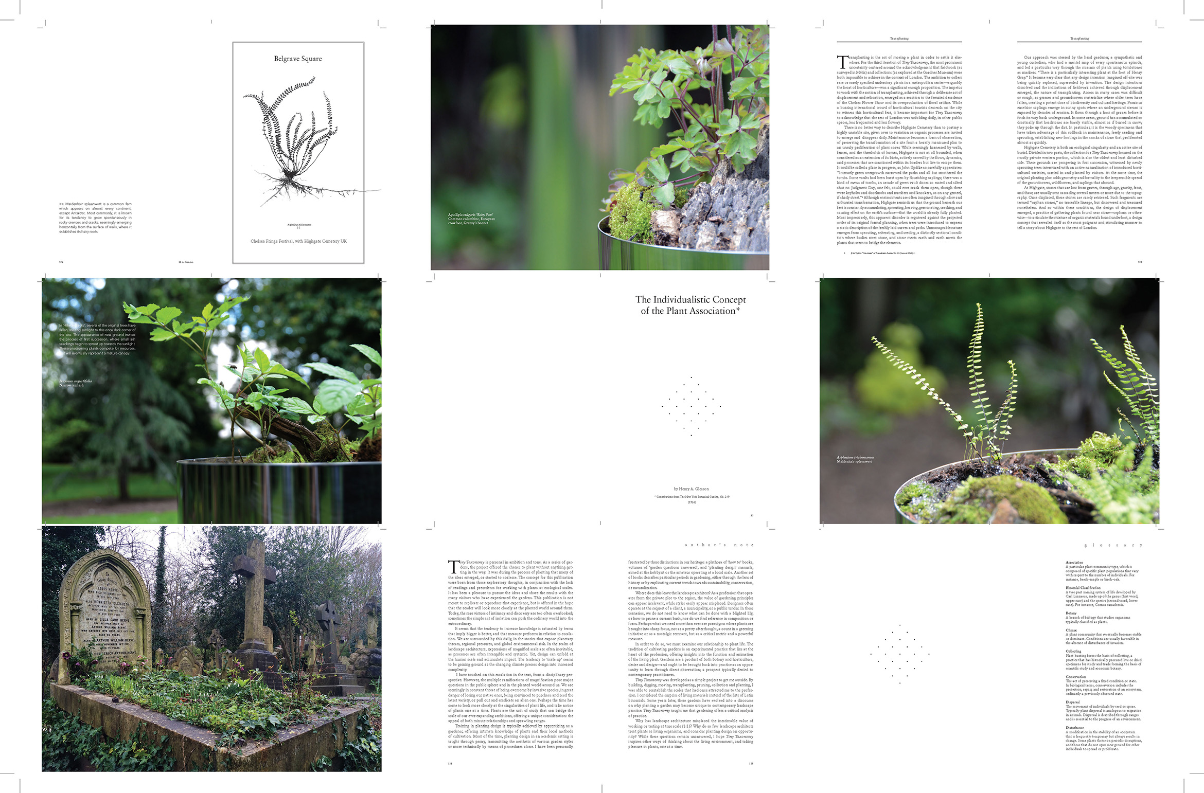 Pages from RSE_2017 portfolio 2-4_Page_3