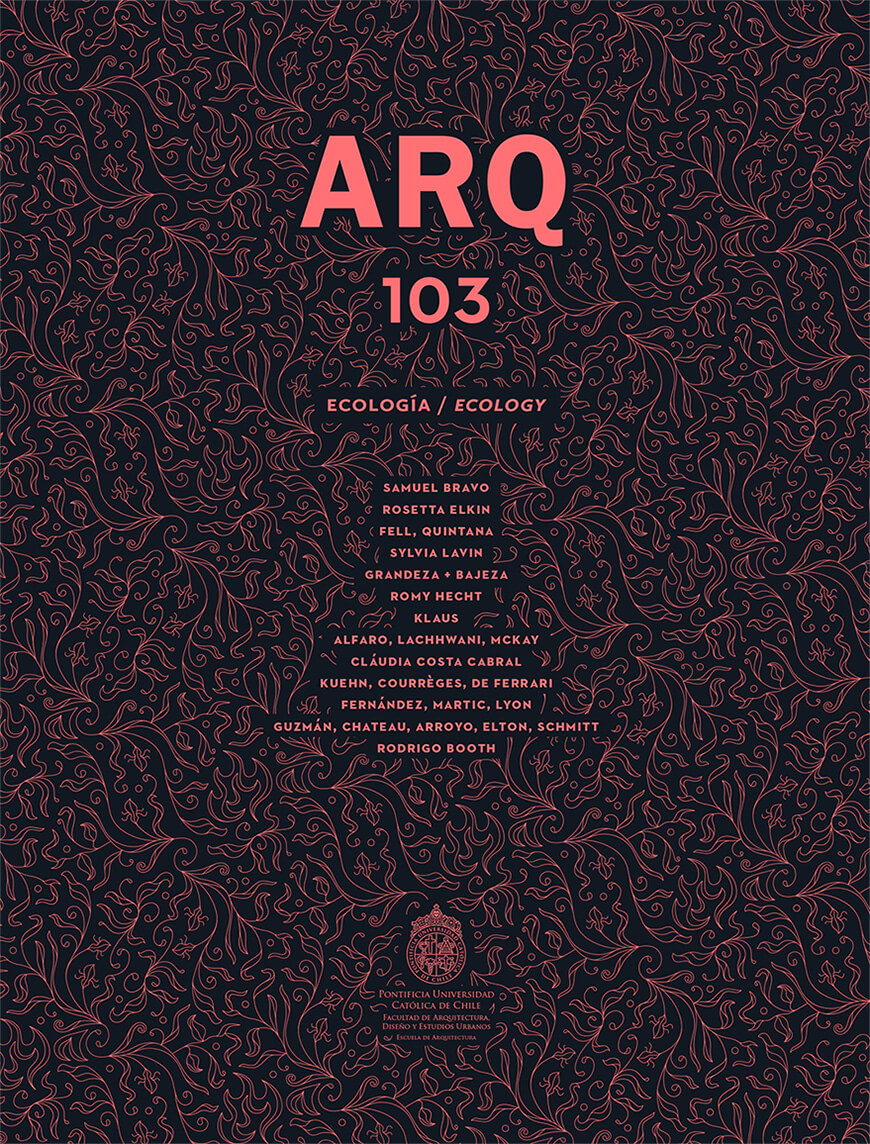 ARQ_cover