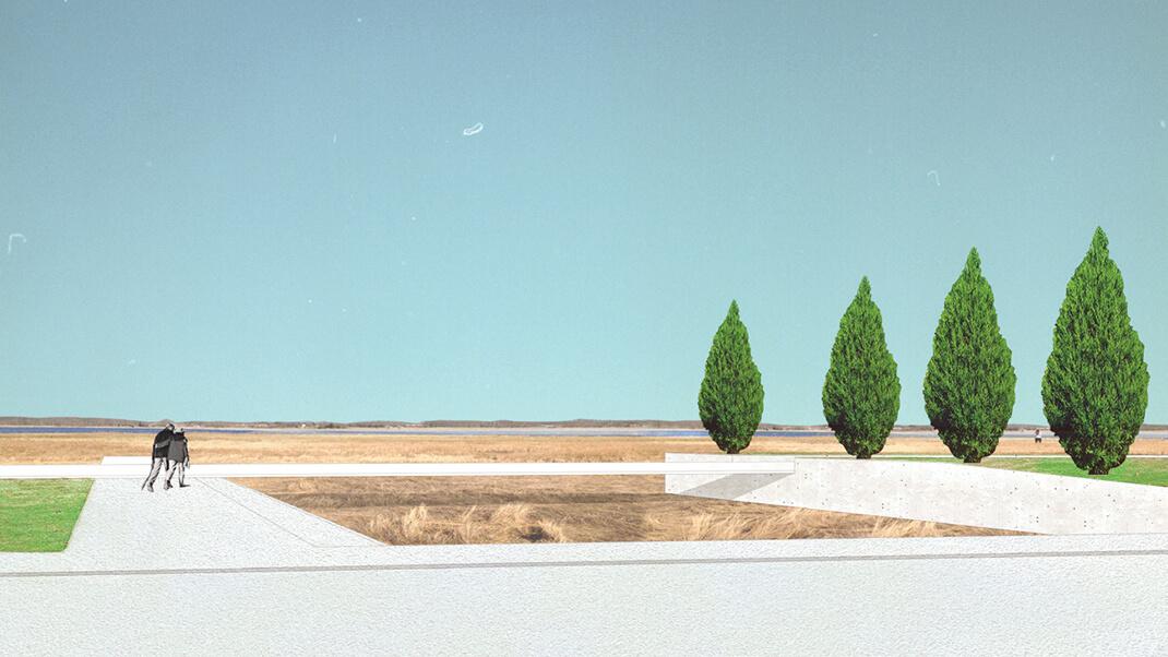Baylor_Clay_Iwamura_Takuya_renderings