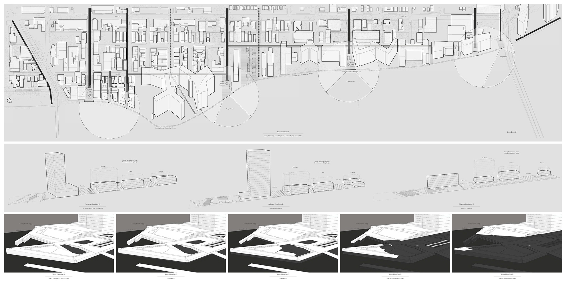 MIAMI Final Review 36×72 _ 1 Concept and Transect.indd