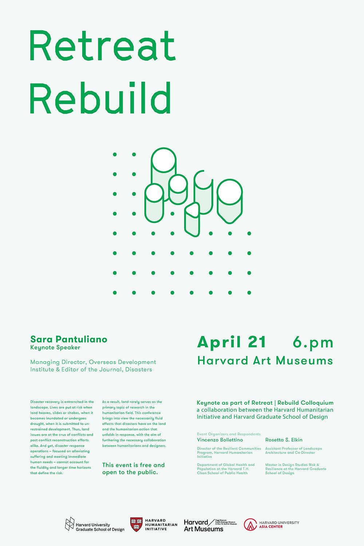 RetreatRebuild_Keynote_FINAL