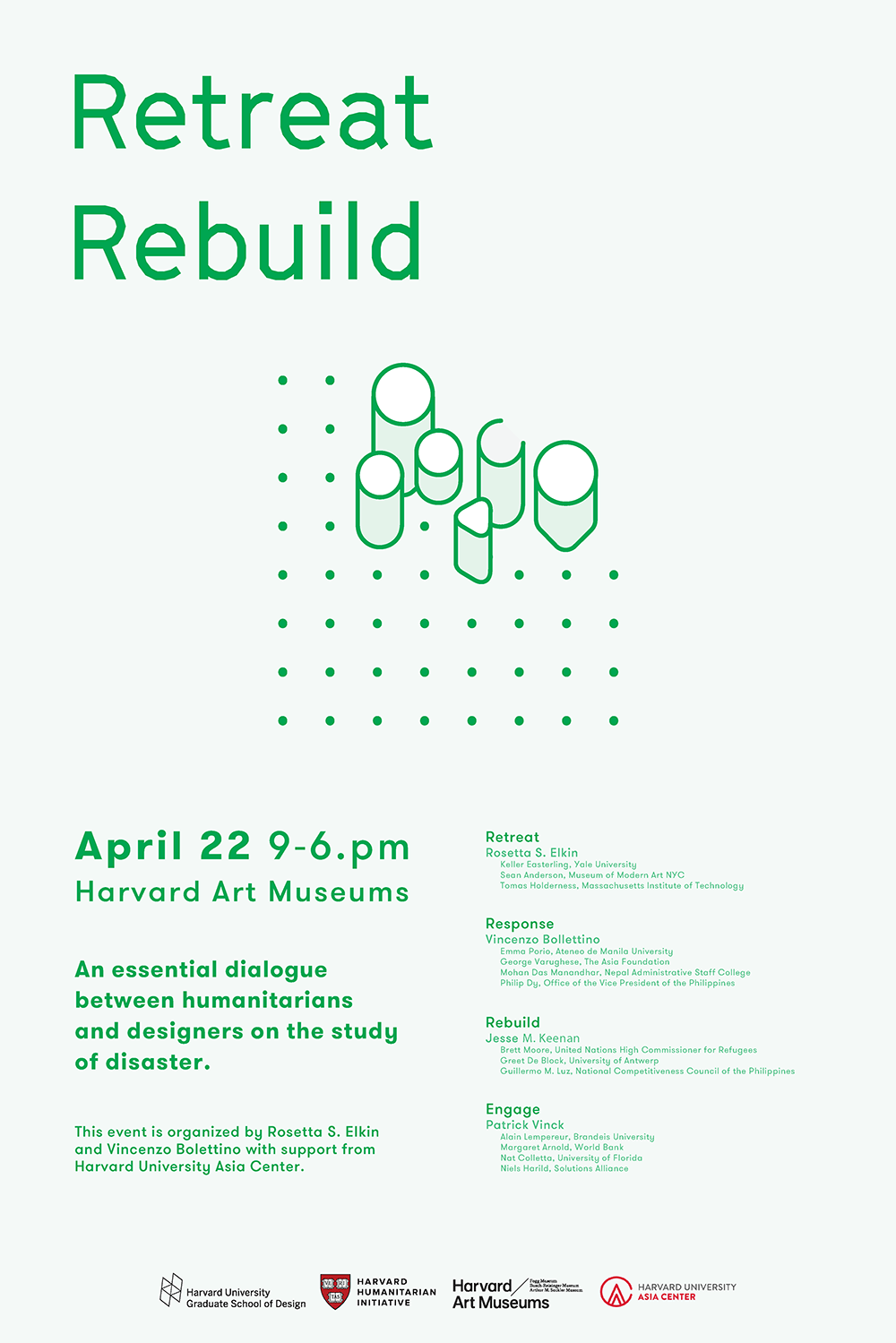 RetreatRebuild_Panel_FINAL